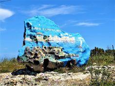 Vakre Sicilia – Roadtrip i 8 dager! I 8, Catania, Mafia, Christmas Lights, Mount Rushmore, Road Trip, Mountains, Nature, Travel