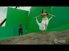 Watch: Baahubali VFX breakdown video – You will be bowled over the stunning graphics work! - http://www.iluvcinema.in/telugu/watch-baahubali-vfx-breakdown-video-you-will-be-bowled-over-the-stunning-graphics-work/