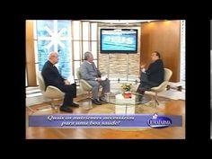 Dr Lair Ribeiro - Cálcio não deve ser tomado sozinho !!! - YouTube