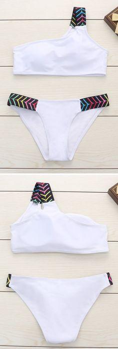 swimsuits,bikini,beachwear,Ladies Wetsuit,high waisted bikini,womens bathing suits