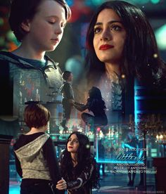 Likes, 8 Comments - Nellie Shadowhunters Tv Show, Isabelle Lightwood, Make It Rain, Clace, Going Insane, Shadowrun, Shadow Hunters, The Mortal Instruments, My Best Friend