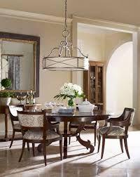 Картинки по запросу transitional dining round table large windows