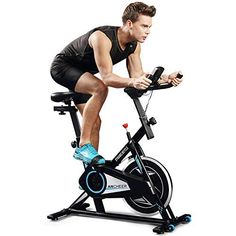 Best home gym images in at home gym fitness equipment
