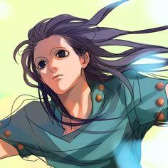 Illumi zoldyck Hunter x Hunter Hisoka, Killua, Zoldyck Family, Royal Guard, Character Development, Hunter X Hunter, Manga Anime, Fan Art, Fanart