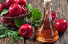 Φτιάξτε μόνοι σας σπιτικό βιολογικό μηλόξυδο - Εναλλακτική Δράση