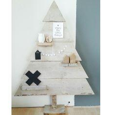 My christmas tree ♡