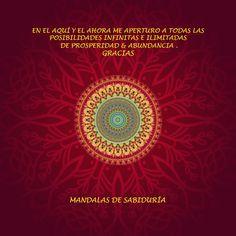 Spiritual Messages, Spiritual Life, Yoga Words, Zen, Secret Quotes, Positive Phrases, Eat Pray Love, Chakra Healing, Daily Affirmations
