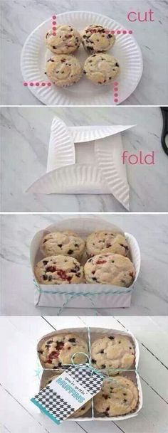 Muffinslåda