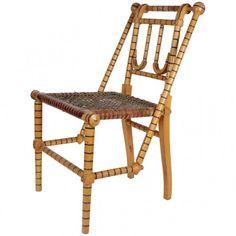 Die 72 besten bilder von m bel stuhl bank chair design for Stuhl design 20 jahrhundert