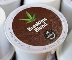 Marijuana Infused Coffee 3 saves Marijuana Infused Coffee Give a whole new meaning to wake and bake by starting your day off with a cup of marijuana infused coffee. This potent brew combines the ...