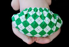 Baby Boy Argyle Diaper Cover Christmas Holiday Birthday Cake Smash Newborn Photo Prop Little Man Kelly Green White by TinyTiptoesBoutique on Etsy https://www.etsy.com/listing/243133918/baby-boy-argyle-diaper-cover-christmas