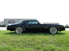 77 Platinum Bandit Trans Am Firebird Formula, Firebird Trans Am, Pontiac Firebird, 1977 Trans Am, Bandit Trans Am, Old School Muscle Cars, Love Car, All Cars, Old Pictures