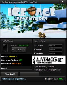 ice-age-adventures-hack