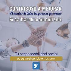 Personal Care, Social Awareness, Emotional Intelligence, Wellness, Management, Self Care, Personal Hygiene