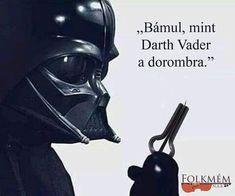 Schmidt, Vape, Einstein, Star Wars, Darth Vader, Jokes, Lol, Funny, Fictional Characters