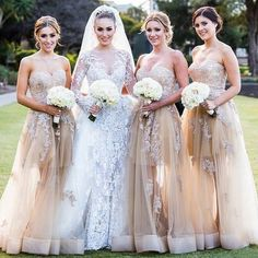 Cheap champagne bridesmaid dresses, Buy Quality bridesmaid dresses directly from China bridesmaid dresses long Suppliers: robe demoiselle d'honneur 2017 lace sexy sweetheart ALine champagne bridesmaid dresses long cheap bohemian wedding party gowns Bridesmaid Dresses Long Champagne, Organza Bridesmaid Dress, Elegant Bridesmaid Dresses, Sexy Dresses, Wedding Bridesmaid Dresses, Long Dresses, Champagne Dress, Dress Wedding, Prom Dresses