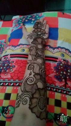 Simple Arabic Mehndi Designs, Mehndi Designs Feet, Latest Bridal Mehndi Designs, Mehndi Designs Book, Mehndi Designs 2018, Mehndi Design Pictures, Modern Mehndi Designs, Wedding Mehndi Designs, Beautiful Henna Designs