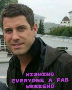 Will say goodnight with this photo shared by @alysonizambarddivo and I echo her comments except I am a little late so hope everyone 'had' a nice weekend and will see you tomorrow good night  #sebsoloalbum #teamseb #sebdivo #sifcofficial #ildivofansforcharity #sebastien #izambard #sebastienizambard #ildivo #ildivoofficial #sebontour #singer #band #music #musician #concert #composer #producer #artist #french #handsome #france #instamusic #amazingmusic #amazingvoice #greatvoice #teamizambard