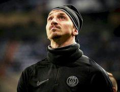Adriano Galliani répond à Zlatan Ibrahimovic ! - http://www.le-onze-parisien.fr/adriano-galliani-repond-a-zlatan-ibrahimovic/