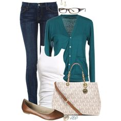 """""""7/16/14"""" by amy-phelps on Polyvore"""