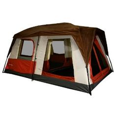 44 best camping images on pinterest tent camping camping gear and