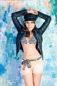 Tanujaa Babu - Actress Tanujaa Pics - Actress Tanujaa Hot Photoshoot - Tanujaa Babu Images - Tanujaa  Babu Hot Stills - Tanujaa  Babu Wiki @actressinfo.asia