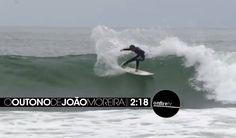 O Outono de João Moreira || 2:18