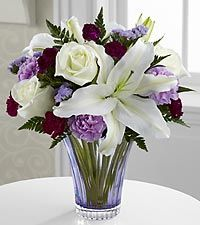 The Thinking of You™ Bouquet by FTD®