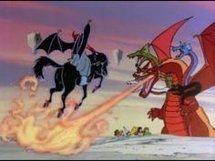 Childhood Tv Shows, 80 Cartoons, Saturday Morning Cartoons, Dungeons And Dragons, Marvel, Comics, Warriors, 1980s, Anime