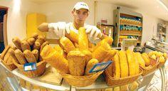 И хлеб купујемо на кредит - http://www.srbijadanas.net/hleb-kupujemo-na-kredit/