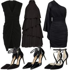 Luxury #fashion #mode #look #outfit #style #stylaholic #sexy #dress