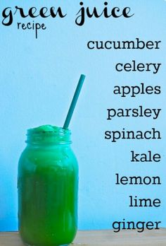 Green smoothies provide many health benefits for people, regardless of their age, gender, or fitness levels. Green smoothies combine various ingredients that provide an array of nutrients for the b… Green Juice Recipes, Green Smoothie Recipes, Juice Smoothie, Smoothie Drinks, Detox Drinks, Healthy Fruit Smoothies, Healthy Juices, Healthy Drinks, Eat Healthy