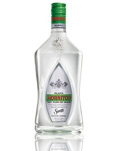 hornitos tequila - Bing Images