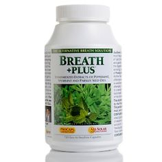 Andrew Lessman Breath+Plus at HSN.com.