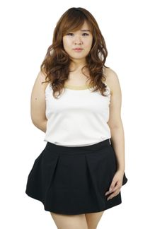 Fashion plus size clothes from Lov Flaunt. We bring to you unbelievably trendy plus size clothing at the most reasonable prices. Contact us today.                  https://www.lovflaunt.sg/