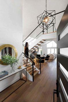 Mid Century Modern Interior Design Ten Essential Items For Midcentury Modern Interiors  Modern .