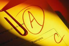 Annotated Bibliography   Kentucky Association of School Administrators Scribd