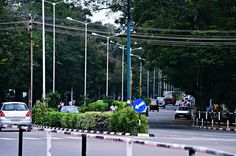 Kowdiar Avenue, Trivandrum http://i47.tinypic.com/14lh4zq.jpg
