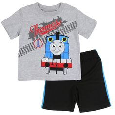 boys girls grey long sleeve T shirt top Pokemon Age  4  NEW with tags