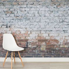 crumbling-brick-textures-square-1-wall-murals
