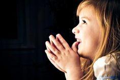 5 Tips for Raising Grateful Kids