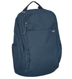 STM Prime Backpack for 13