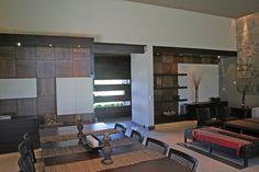 Pinasco Arquitectos. Más info y fotos en www.PortaldeArquitectos.com
