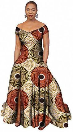 African fashion is available in a wide range of style and design. Whether it is men African fashion or women African fashion, you will notice. African Fashion Designers, African Fashion Ankara, African Inspired Fashion, Latest African Fashion Dresses, African Print Fashion, Africa Fashion, Long African Dresses, African Print Dresses, African Dress Designs