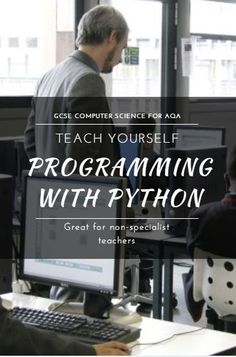 Learn python in one day and learn it well pdf python pinterest python programming fandeluxe Image collections