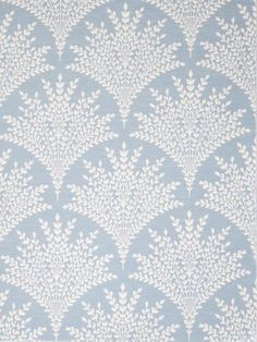 0672602 Sheaf Summer Sky by Stroheim Designer Fabric Color Gallery 62% Cotton, 38% Acrylic USA 30,000 Double Rubs Wyzenbeek Method H: 14.2 inches, V: 15 inches 54 inches - Swanky Fabrics - Stroheim