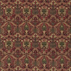 211 Best Craftsman Wallpaper Images Craftsman Wallpaper Craftsman Style Arts And Crafts Movement