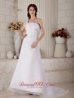 Modest Wedding Dress In Resistencia Cheap Dressdiscount Dressaffordable Dressfree Shipping Dresscustomize Wedd