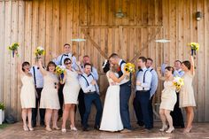 meagan and jimmy Wedding 07-18-16 www.fairiviewfarmevents.com in Powhatan VA Photo By Libby Selle Photography