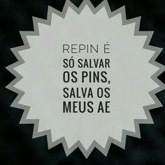 "IAGO BORBA on Twitter: ""Galera vamos ajudar? Para #Repin é só salvar os #Pins  https://t.co/2DzkaVJRIZ"""